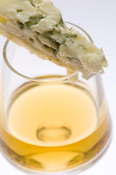 Weinstile Tokaij Qualität