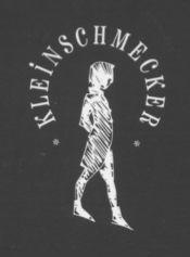 Logo Kleinschmecker