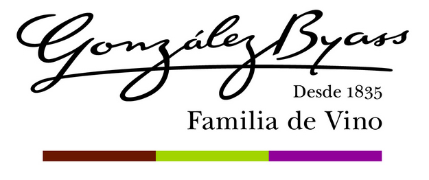 Gonzalez-Byass Logo