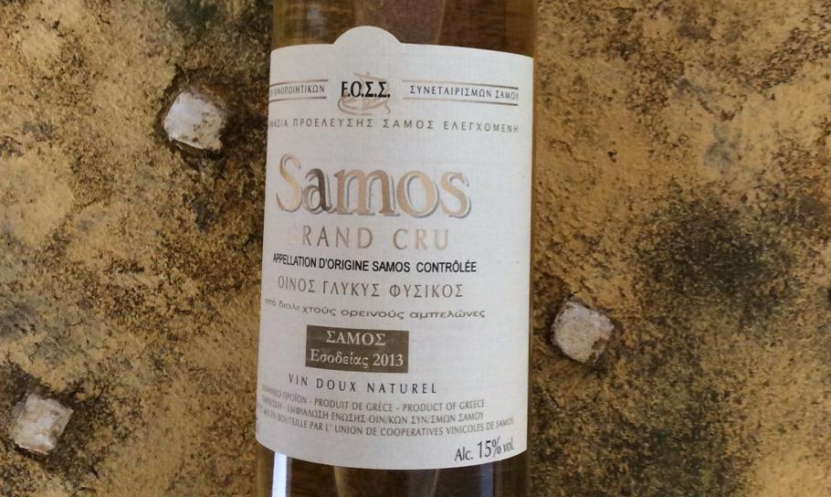 samos-grand-cru-part