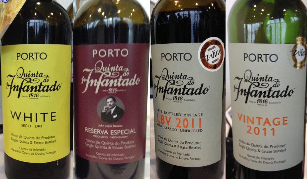 infantado_port