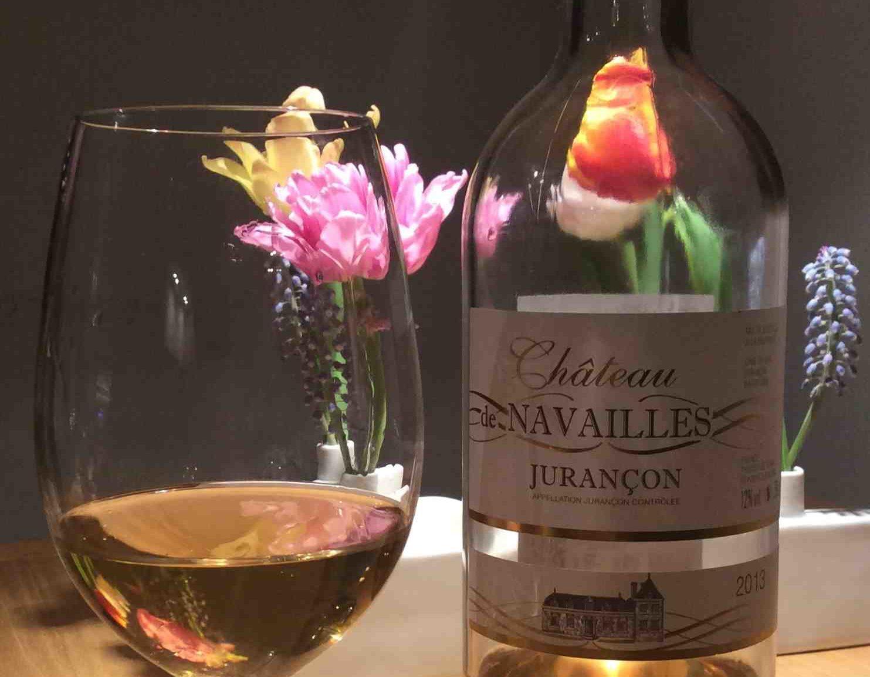 Image result for Gros Manseng Jurançon wine Gros Manseng is harvested late in the season